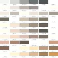 Paint Colour Chart Crown Dulux Exterior Masonry Paint Sophiahomeremodeling Co