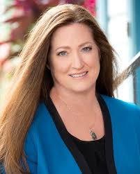 Diane McConaghy, Moon Township, PA Real Estate Team Leader ...