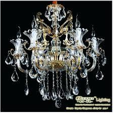 prague crystal chandelier bohemian crystal chandelier bohemian crystal chandeliers bohemian crystal chandelier czechoslovakian crystal chandelier