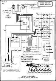 goodman ac unit wiring diagram goodman package unit diagrams ac unit wiring diagram goodman ac unit wiring diagram wiring diagram for goodman ac unit outside goodman heat