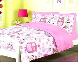 my little pony twin bedding my little pony twin bedding my little pony bedroom set comforters