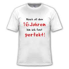 Kurze Sprüche Zum 16 Geburtstag Witzig Marketingfactsupdates