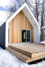 Small Picture 197 best Cabin Prefabricated Homes images on Pinterest Home