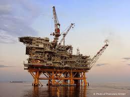Risultati immagini per piattaforme offshore