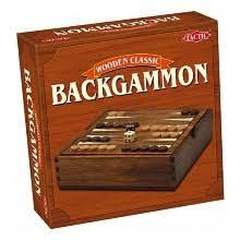 Каталог товаров <b>Tactic Games</b> — купить в интернет-магазине ...