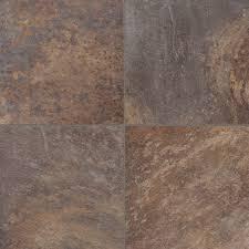 china durable stone like travertine pvc vinyl flooring tile china pvc flooring spc flooring
