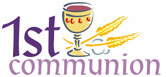 Image result for first communion