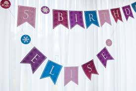 Happy Birthday Banners Personalized Free Printable Birthday Banners Personalized Personalized Princess