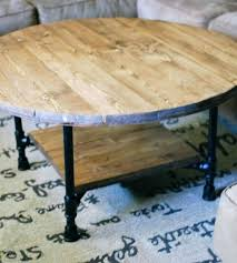 reclaimed wood round coffee table reclaimed wood round coffee table reclaimed coffee table reclaimed