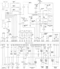 Toyota ta a wiring diagrams archives diagram pedia noticeable