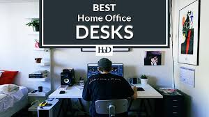 Home Office Desk Ideas Cool Decorating