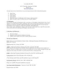 resume now com resume now resume format