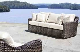 outdoor patio furniture stores toronto. nevada seating wicker patio furniture in toronto outdoor stores