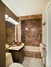 track lighting bathroom. Bathroom Track Lighting Vanity Lights In Concept To Minimize Brushed Nickel
