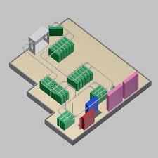 conveyor systems conveyor system design manufacture conceptual solution development