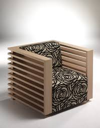 furniture architecture. architect furniture fascinating architectural inspired by architecture g