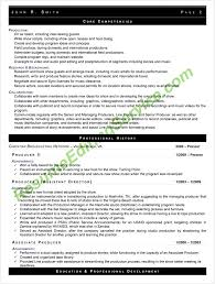 Best Combination Resume Format From Resume Editing Service Resume