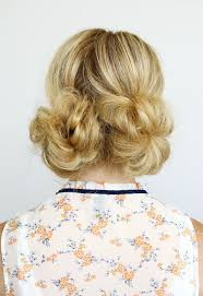 Cowgirl Hairstyles 33 Awesome The 24 Best Cowgirl Hairstyle Ideas Images On Pinterest Hair Dos
