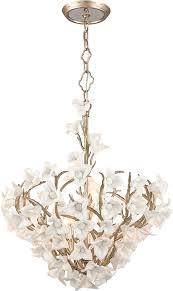 corbett 211 47 lily modern enchanted