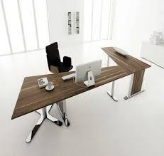 office desk designer. Furniture Office Table Design Rectangle Shape Black Color Wooden White Tables Grey Wheeled Chair Wall Mounted Desk Designer O