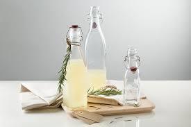 <b>Бутылка Clip Top квадратная</b> 550 мл от Kilner (арт. K_0025.471V ...