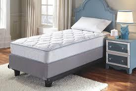twin mattress. Innerspring Kids Mattress Twin Mattress, Blue, Large Twin Mattress R