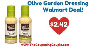 new 1 1 olive garden salad dressing printable quick deal