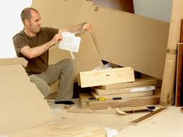 what is flat pack furniture. Interesting Pack And What Is Flat Pack Furniture R