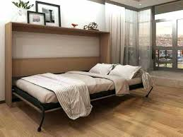 closet bed ikea closet bed single bed inside tool attractive interior inspirations closet behind bed closet bed ikea
