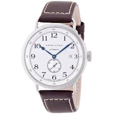 hamilton watches overstock com the best prices on designer mens hamilton watches overstock com the best prices on designer mens womens watches