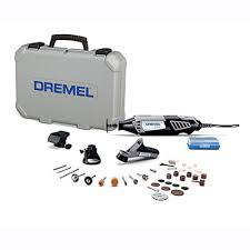 Dremel Speed Chart Dremel 4000 Vs 4300 Vs 3000 Vs 8220 Which Is The Best