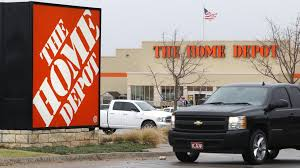images home depot. Home Depot Confirms Data Breach, Investigating Transactions From April Onward Images