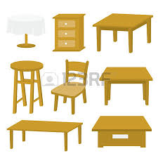 round table and chairs clipart. round table and chairs: chair furniture wood vector design chairs clipart