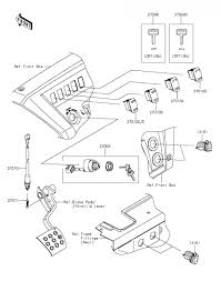 2015 toyota camry se rear parts diagram toyota wiring diagrams 1994 Camry Wiring Diagram at 2014 Camry Eps Wiring Diagram