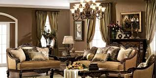 Victorian Living Room Decorating Ideas With Nifty How To Have A Victorian  Style For Picture