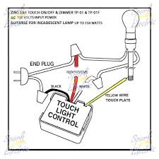 touch lamp sensor how to replace a touch lamp sensor wiring replacement touch lamp sensor uk