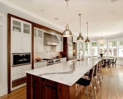 kitchen island lighting design. kitchen island lighting design pictures remodel decor and ideas page 51