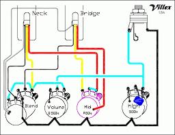 wiring diagram volume control wire center \u2022 Multiple Speaker Wiring Diagram volume control wiring diagram with villex on tricksabout net rh tricksabout net home stereo system wiring diagram wiring diagram for in wall volume control