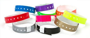 Контрольные браслеты на руку купить Доставка по всей России и СНГ  Контрольные браслеты на руку купить