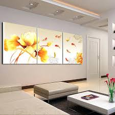 Painting office walls Grey Surprising Office Wall Painting Canvas Wall Art Fish Wall Art Modern Office Wall Painting Meeting Room Theitofficeinfo Surprising Office Wall Painting Office Walls Design Office Wall
