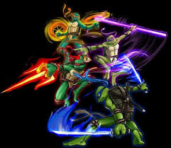 age mutant ninja turtles images tmnt wallpaper and background photos