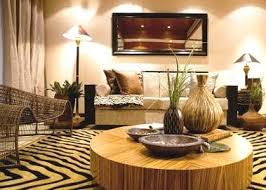 african decor furniture. Manificent Design African Decor Living Room Surprising 1000 Ideas For 9 Furniture