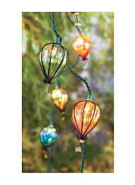 solar string lights target medium size of astonishing solar string lights target outdoor pole home depot