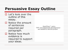 us history homework help writing good argumentative essays concept map persuasive essay advantages and disadvantages of conducting a case study sample progress report for iep