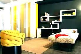 professional office decorating ideas pictures. Decoration Ideas For Office Desk Professional Decor  Decorating Pictures