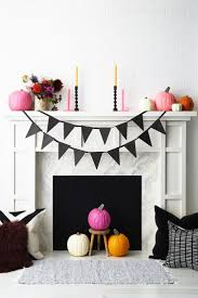 60+ Enchanting Halloween Decorating Ideas