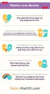 Filipino Language Blog By Filipinopod101com