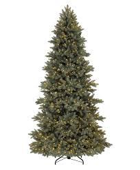 12' to 18' Artificial Christmas tree | Tree Classics