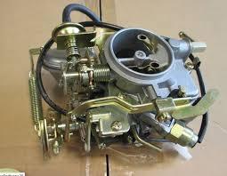 Carburetor Fit for Toyota 2E TERCEL 1990 1994 COROLLA 1995 2001-in ...