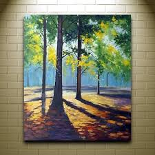 best 25 canvas paintings ideas on painting canvas painting ideas art